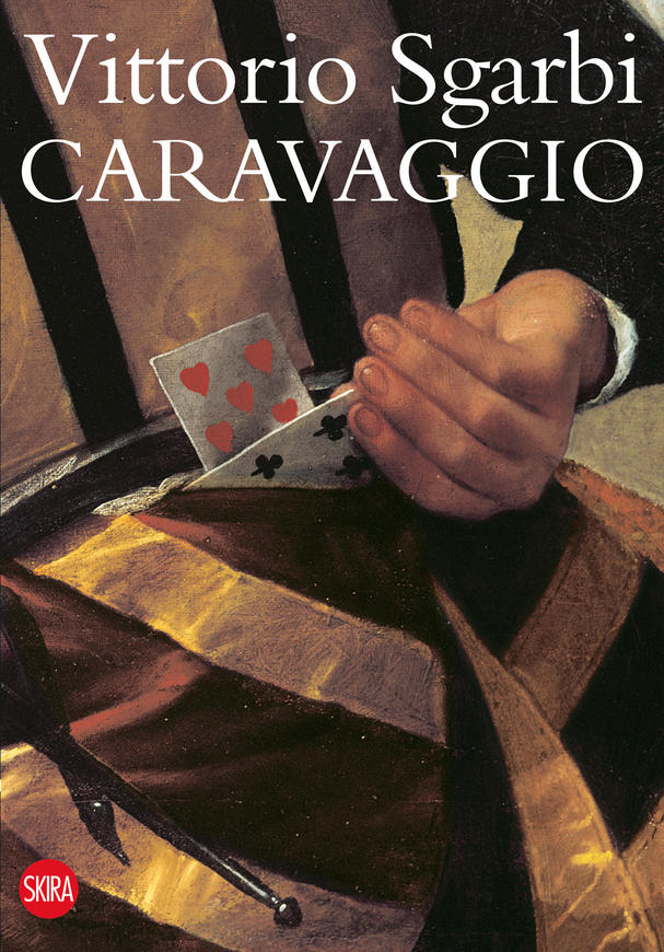 caravaggio-5.jpg