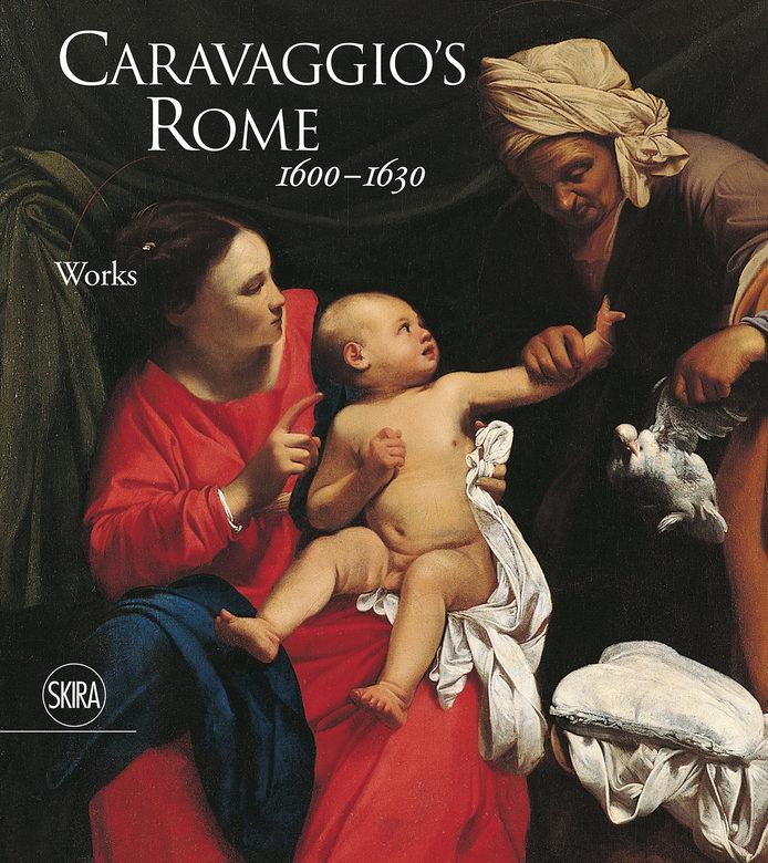 caravaggios-rome.jpg