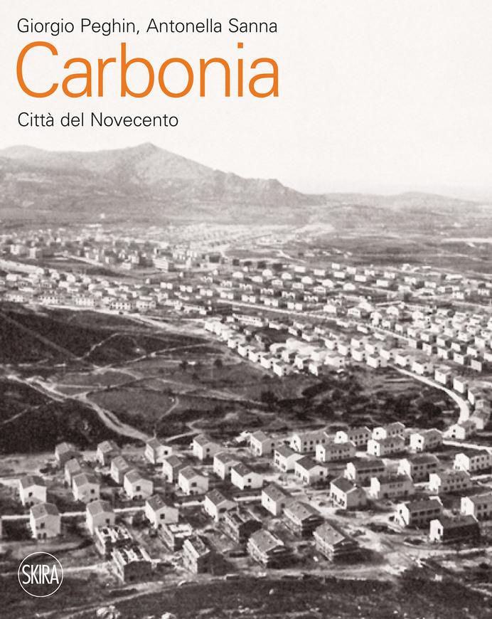 carbonia.jpg