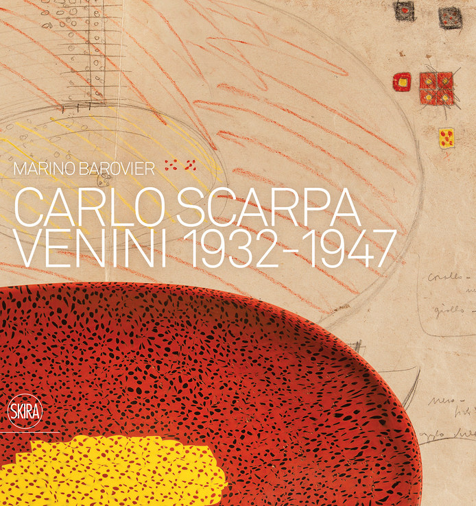carlo-scarpa-1.jpg