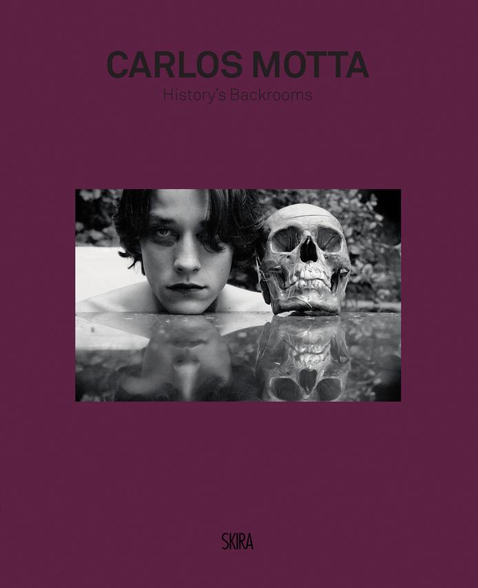 carlos-motta-historys-back-rooms.jpg
