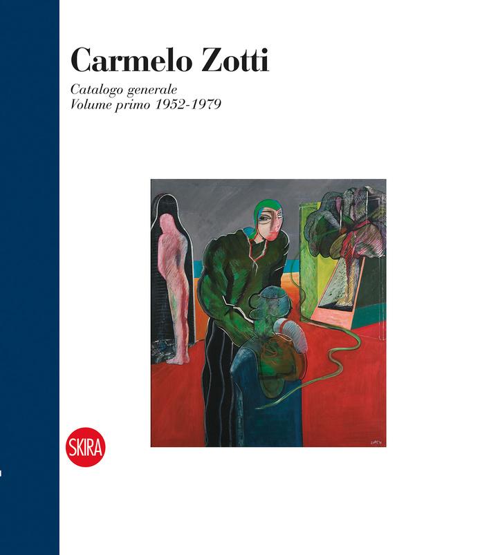 carmelo-zotti-1.jpg