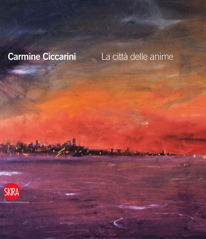 carmine-ciccarini.jpg
