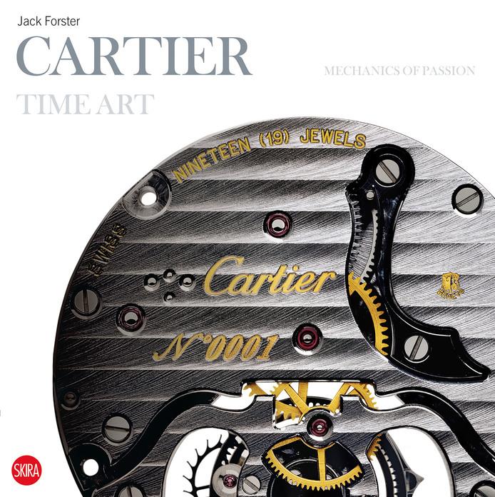 cartier-time-art-3.jpg