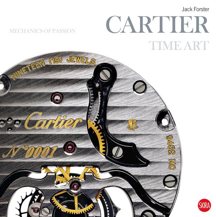 cartier-time-art-5.jpg