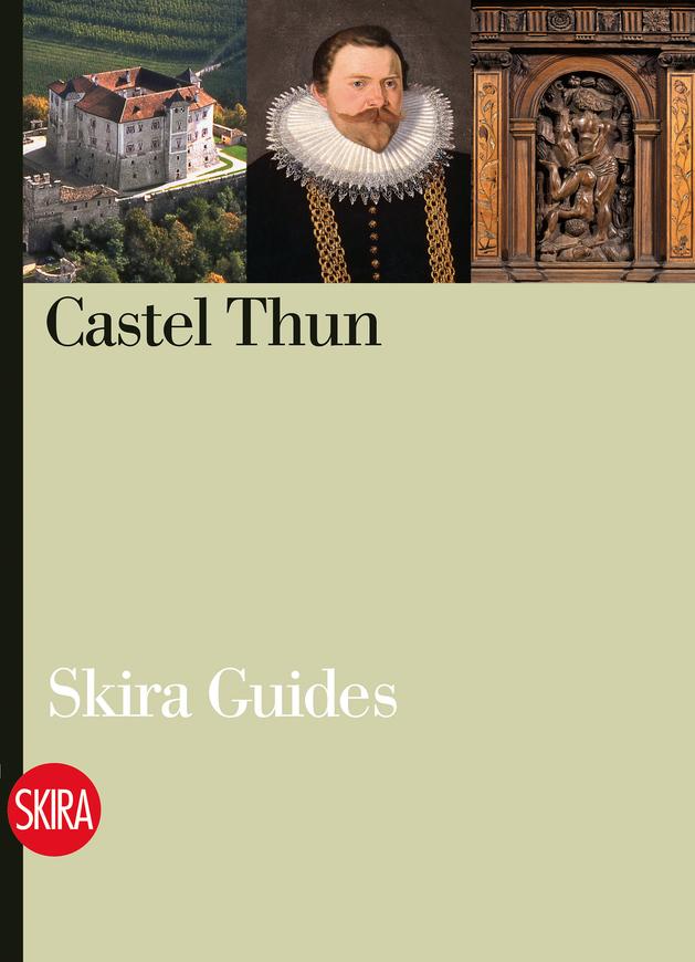 castel-thun-1.jpg