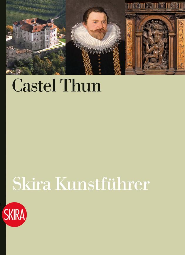 castel-thun-2.jpg
