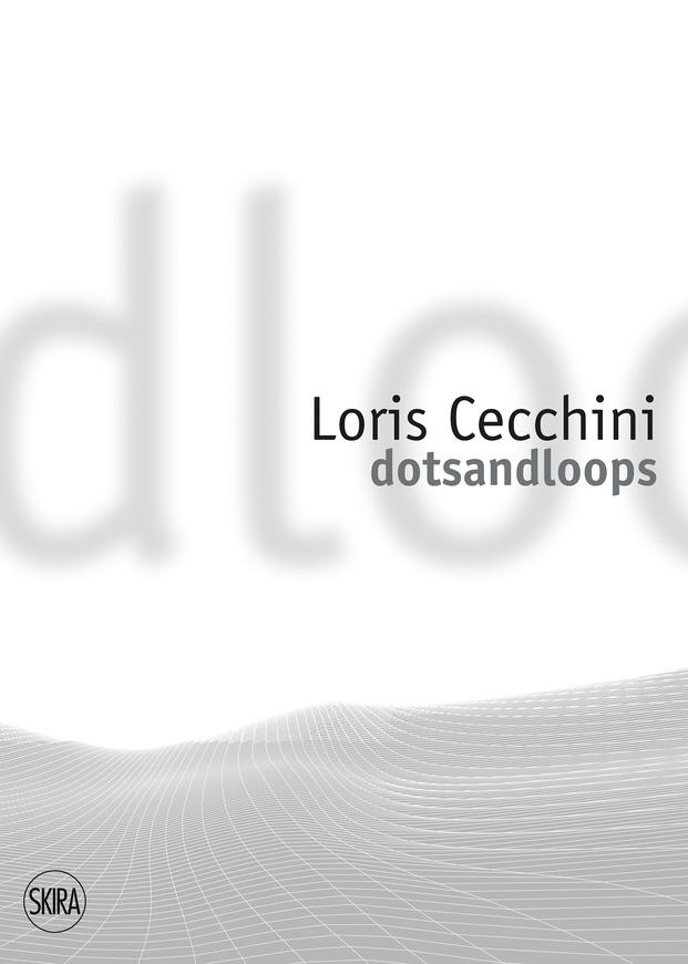 cecchini-loris-dotsandloops.jpg