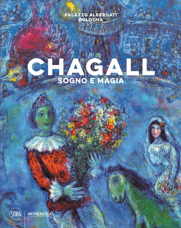 chagall-sogno-e-magia.jpg