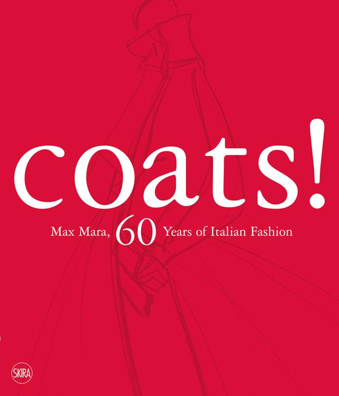 coats-1.jpg