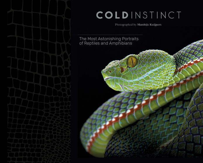 cold-instinct.jpg