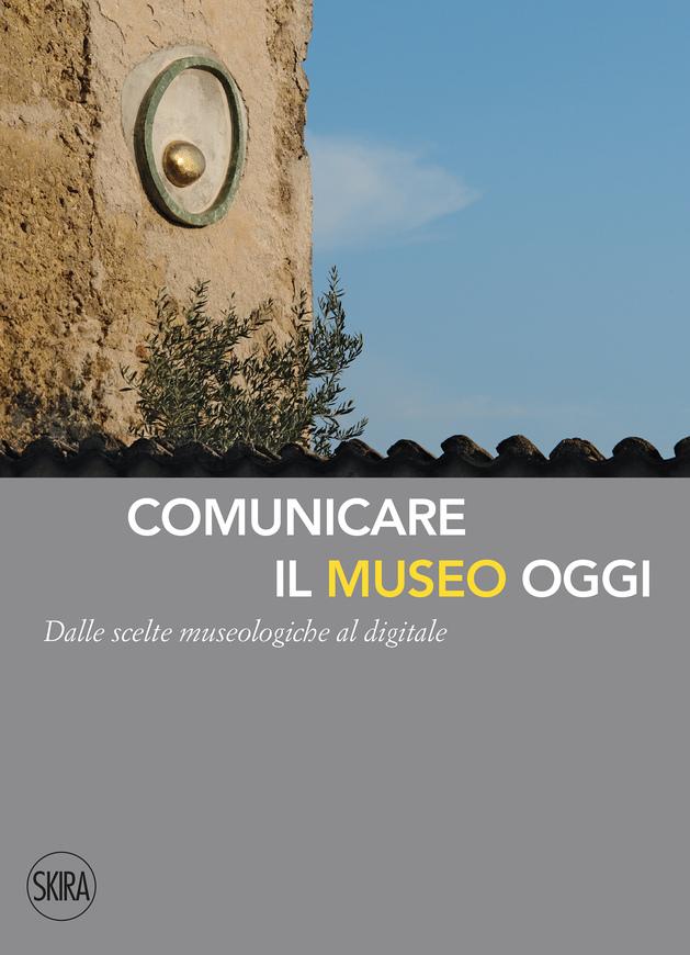 comunicare-il-museo-oggi.jpg