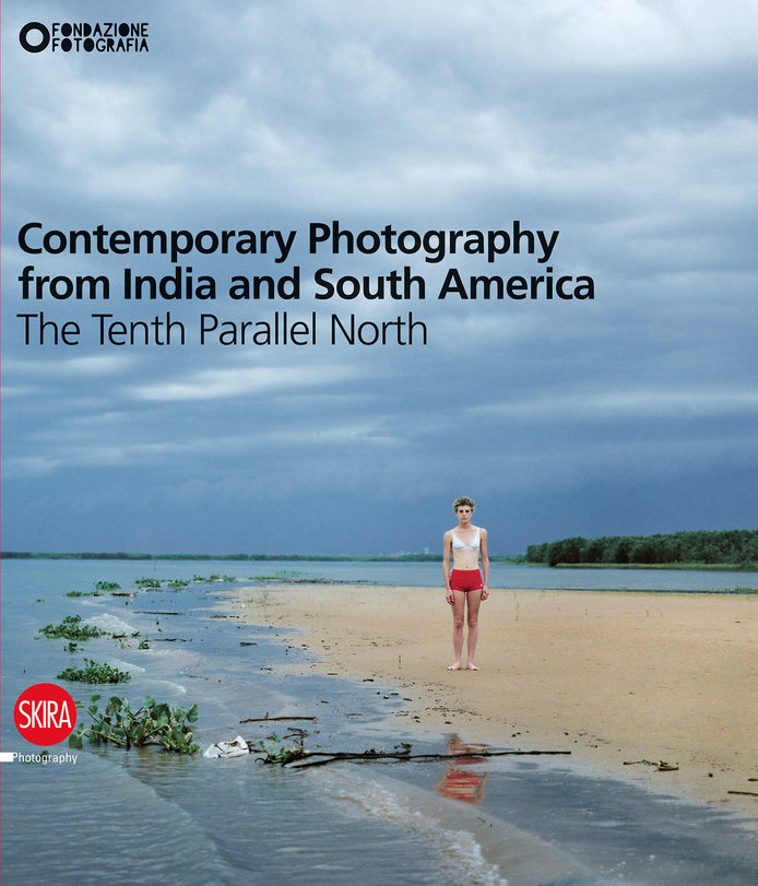 contemporary-photography-from-india-and-south-america.jpg