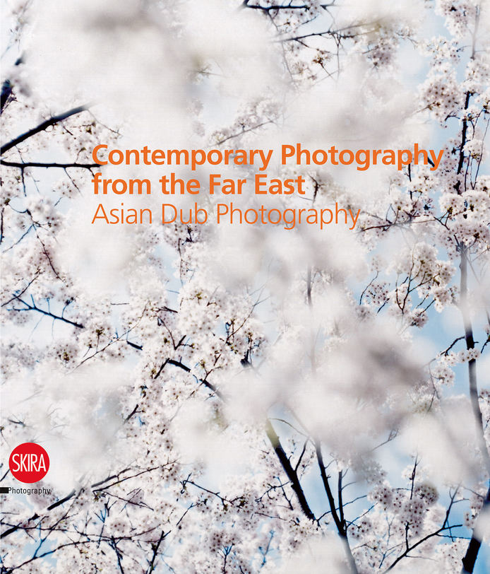 contemporary-photography-from-the-far-east.jpg