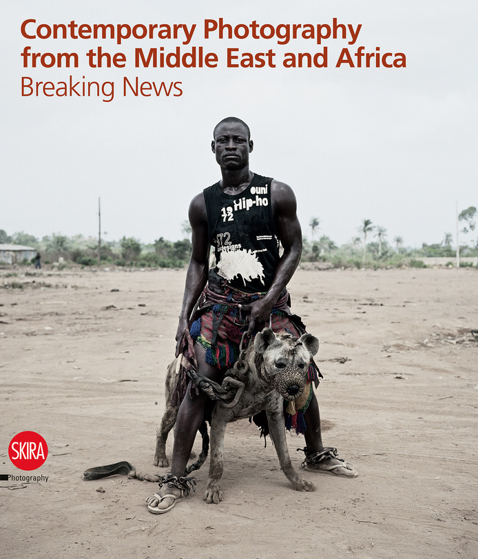contemporary-photography-from-the-middle-east-and-africa.jpg