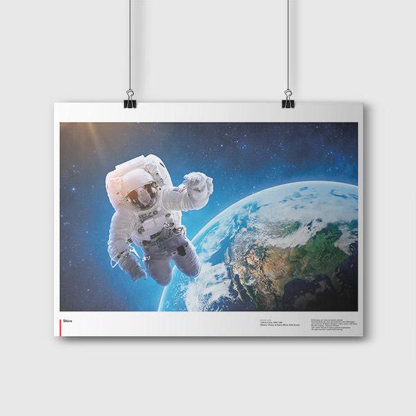 cosmonauta-2_1.jpg