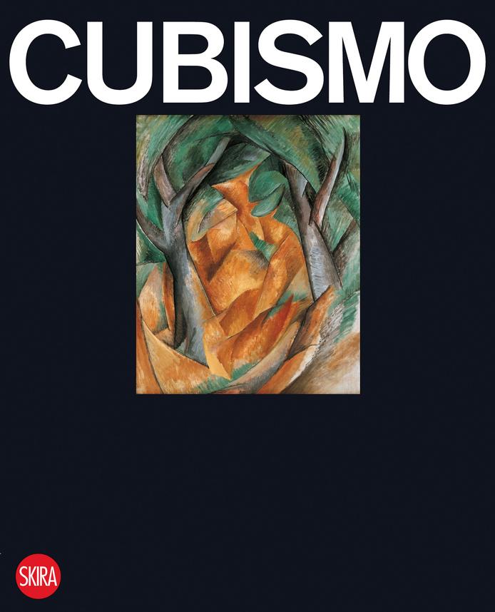 cubismo.jpg