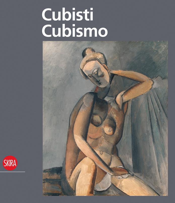 cubisti-cubismo.jpg