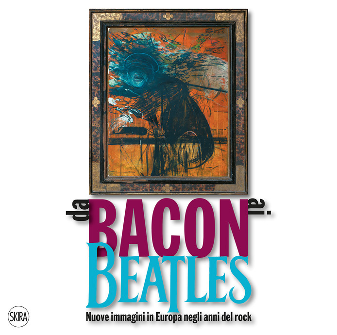 da-bacon-ai-beatles.JPG