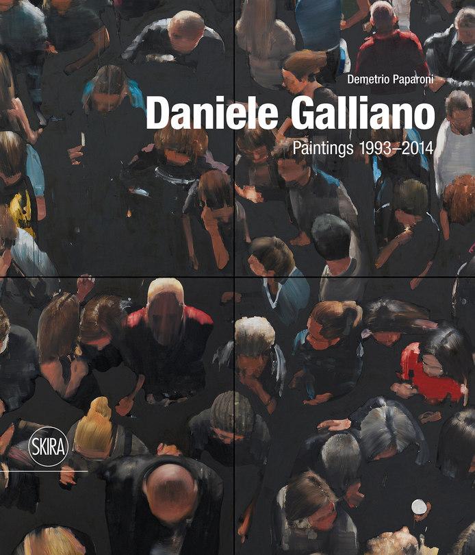 daniele-galliano.jpg