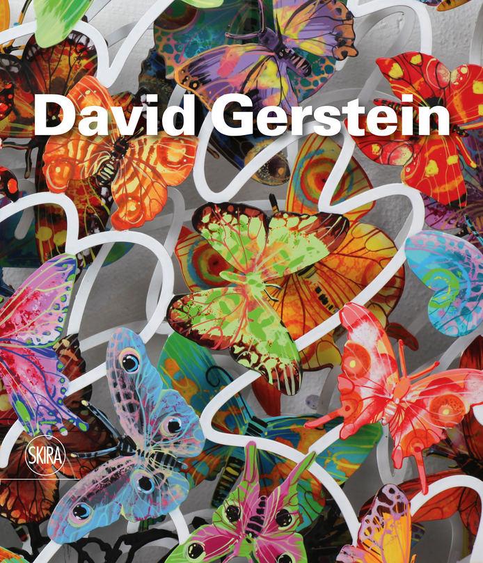 david-gerstein.jpg