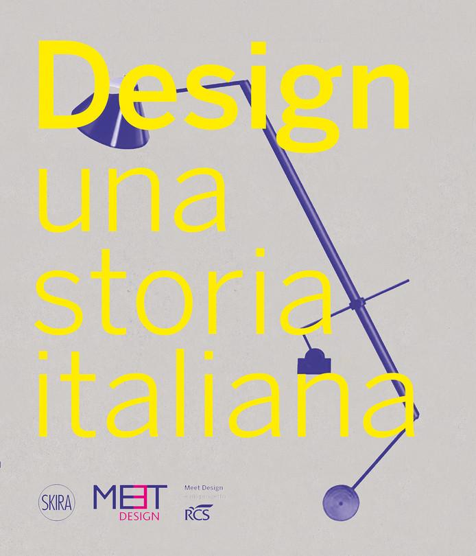 design-una-storia-italiana.jpg