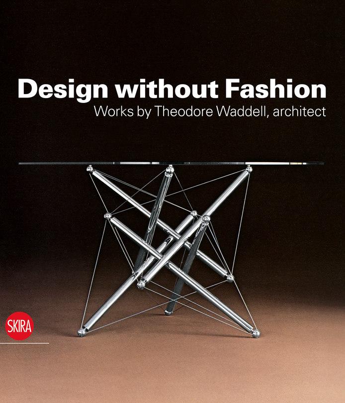 design-without-fashion.jpg
