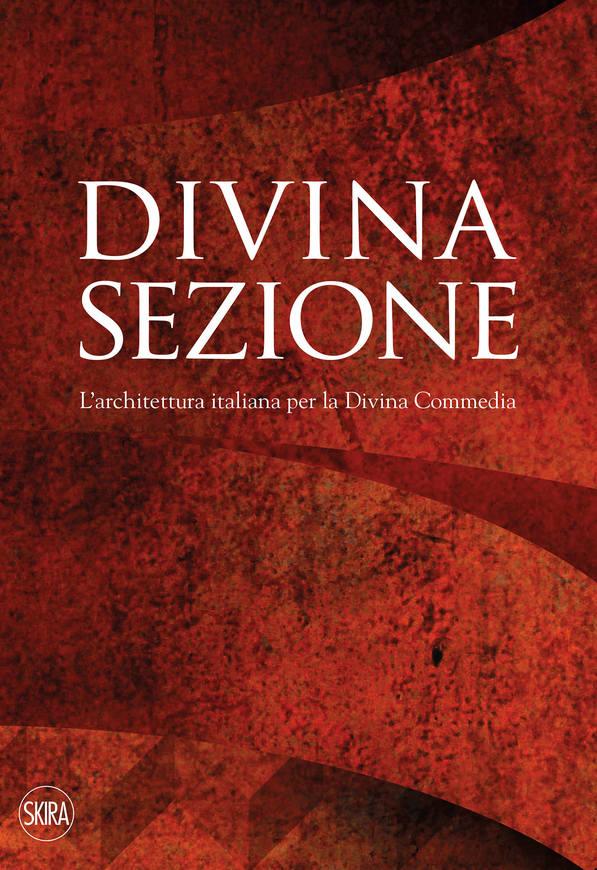 divina-sezione.jpg