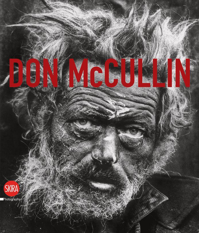 don-mccullin.jpg