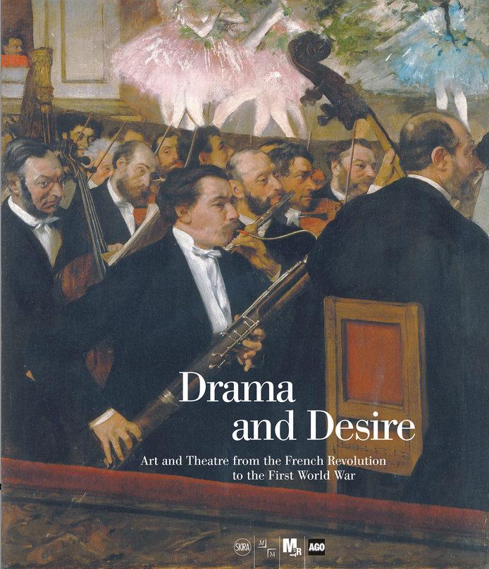 drama-and-desire.jpg