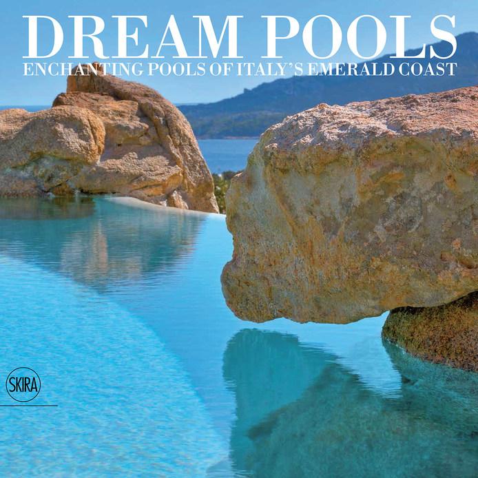 dream-pools.jpg