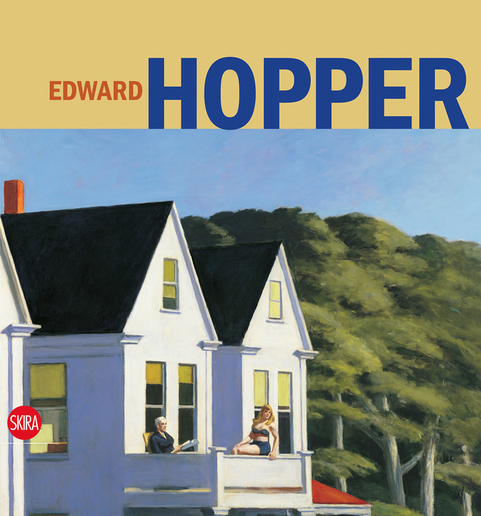 edward-hopper-1.jpg