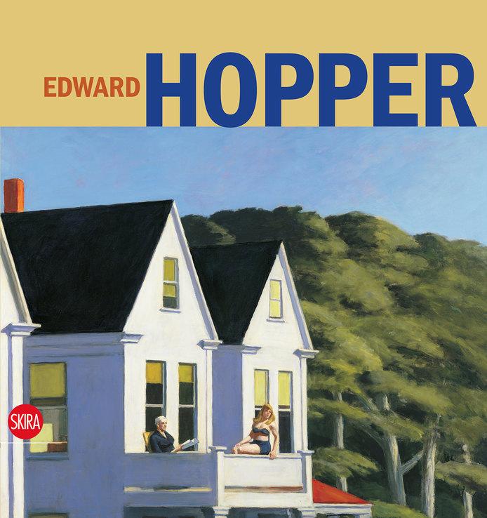 edward-hopper-3.jpg