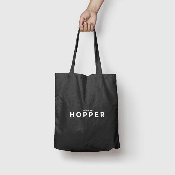 edward-hopper_1.jpg