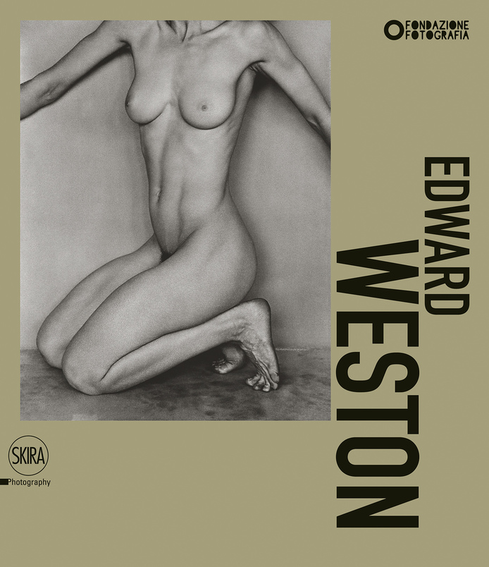 edward-weston-1.jpg