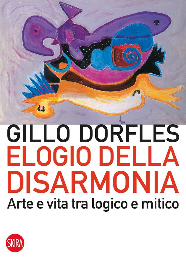 elogio-della-disarmonia.jpg