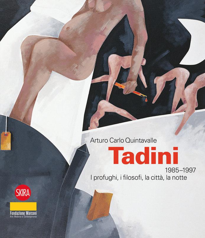 emilio-tadini-1985n1997.jpg