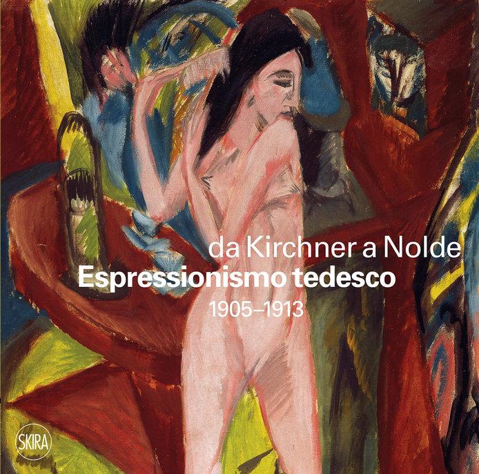 espressionismo-tedesco.jpg
