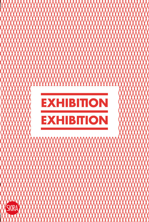 exhibition-exhibition.jpg