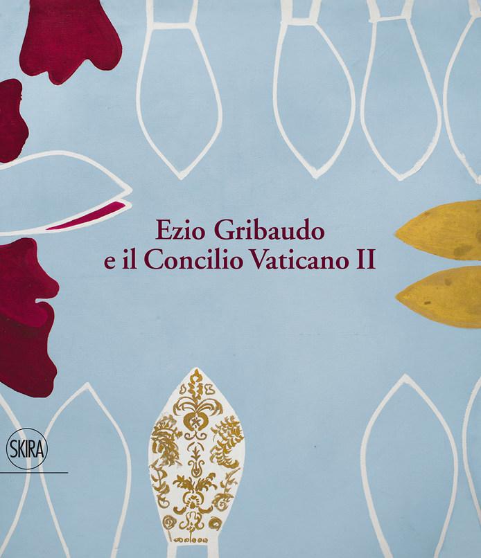 ezio-gribaudo-e-il-concilio-vaticano-ii.jpg
