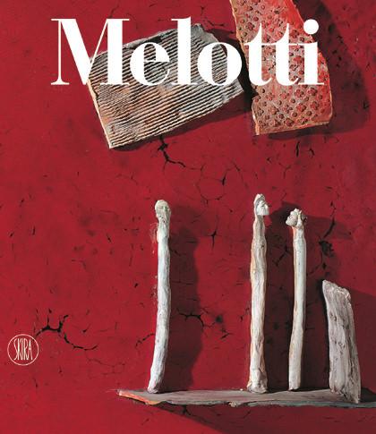 fausto-melotti-4.jpg