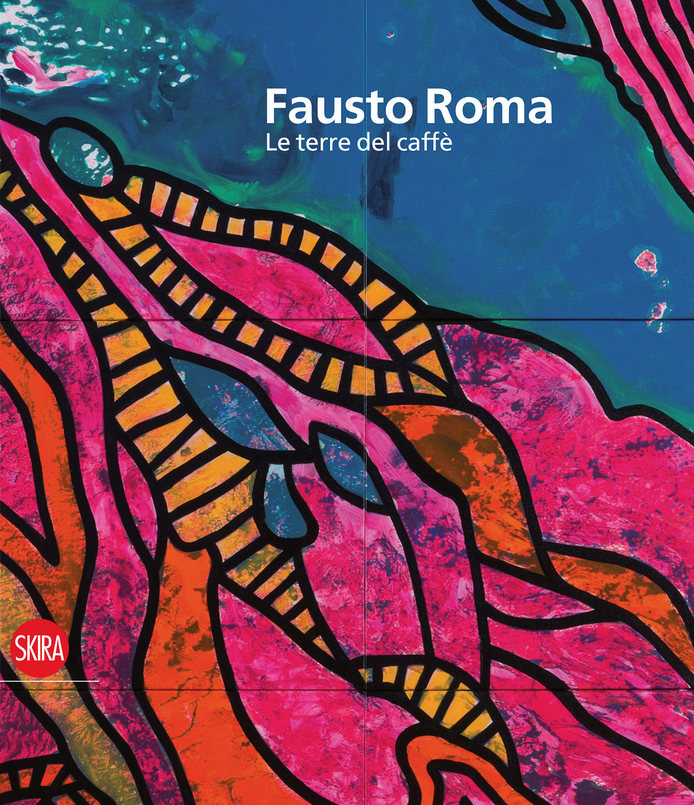 fausto-roma.jpg