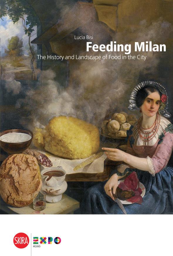 feeding-milan.jpg
