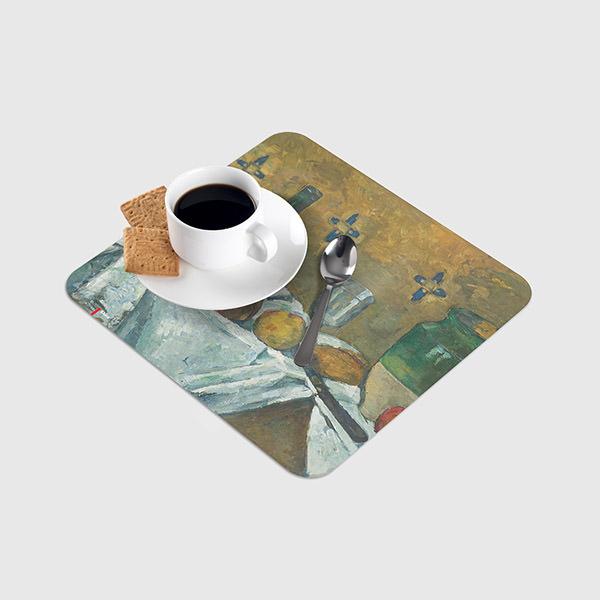 fiasque-verre-et-poterie_1.jpg