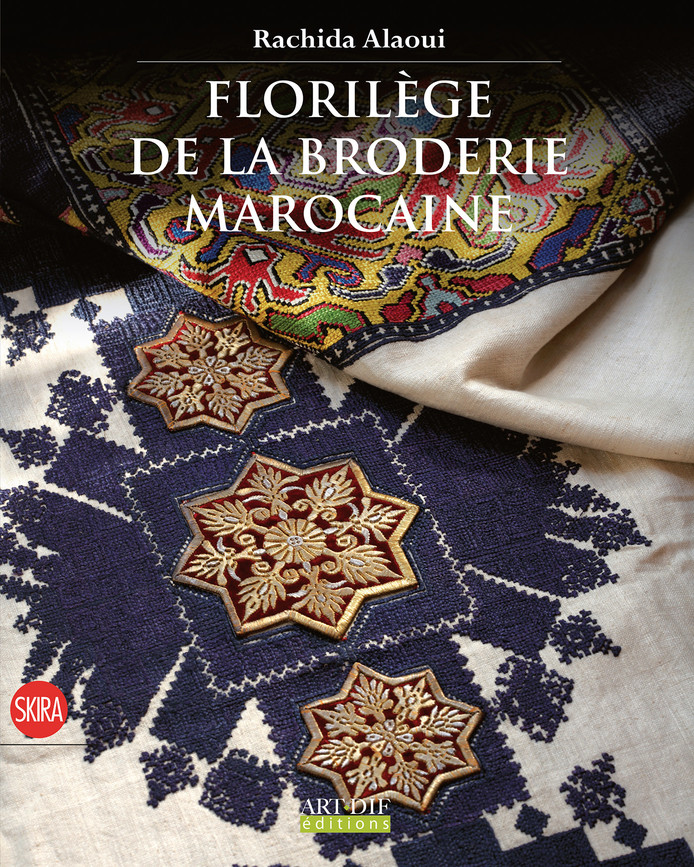 florilege-de-la-broderie-marocaine.jpg