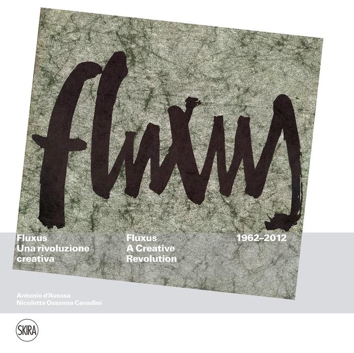 fluxus.jpg