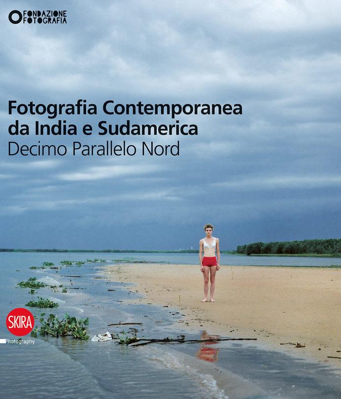fotografia-contemporanea-da-india-e-sudamerica.jpg