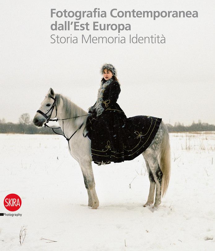 fotografia-contemporanea-dall-est-europa.jpg