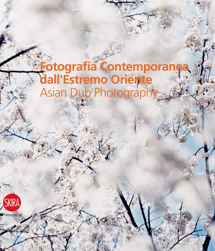 fotografia-contemporanea-dallestremo-oriente.jpg