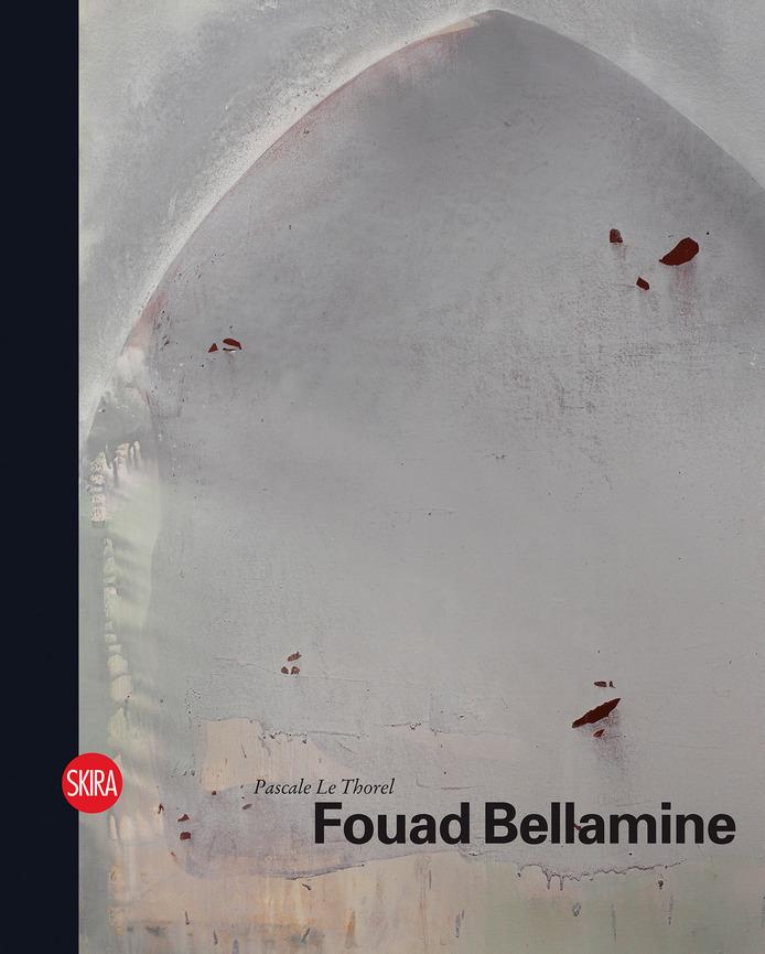 fouad-bellamine.jpg